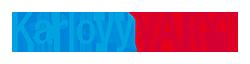 Logo Karlovy Vary